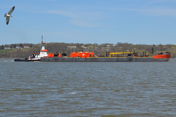 Liberty Service / Energy 11105 New Orlians Newburgh N Y 4/21/13 13:30 hd hrs