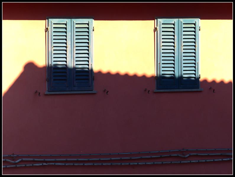 2014-11 Montecatini Alto 022.jpg