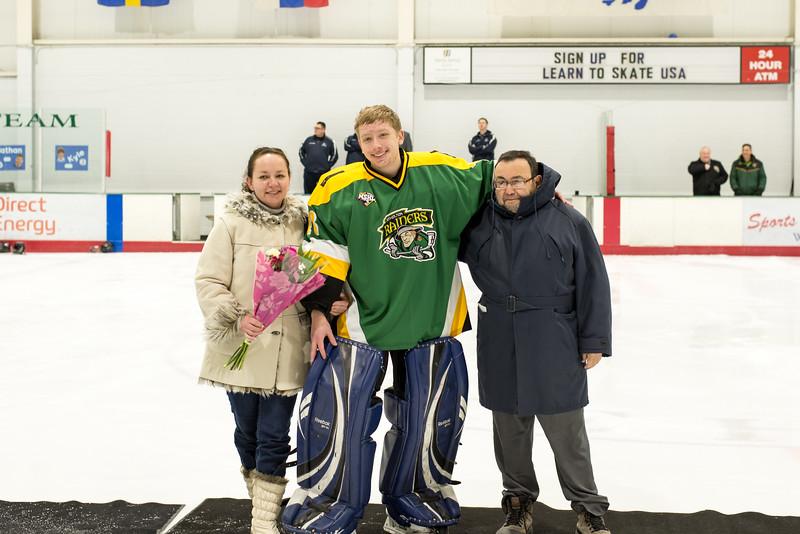 Howard Ice Hockey-36.jpg