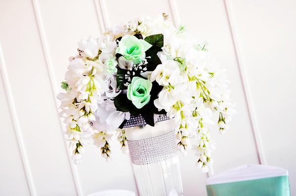 Rent Event Flowers B