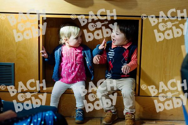 © Bach to Baby 2017_Alejandro Tamagno_Bromley_2017-03-28 032.jpg