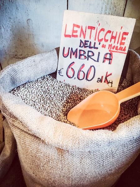 umbria norcia lentils.jpg