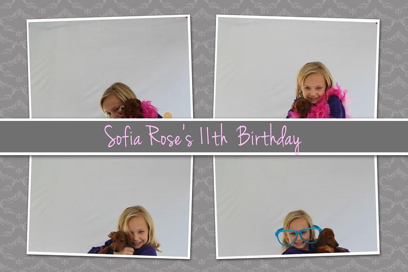 Sofia_11th_Birthday_Prints_00034.jpg