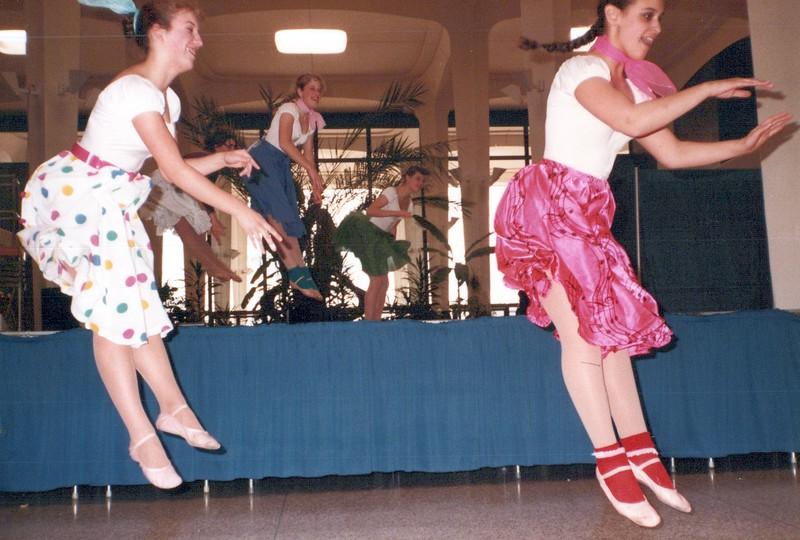 Dance_2253_a.jpg