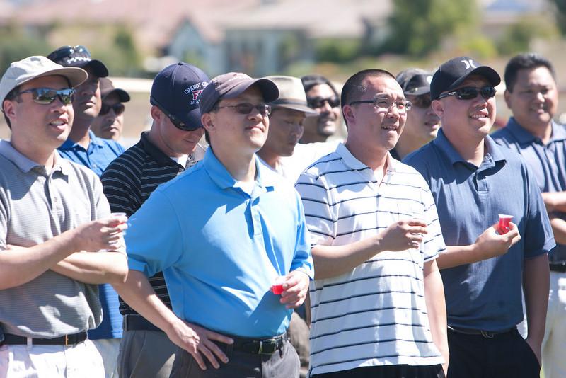 2010_09_20_AADP Celebrity Golf_IMG_9940_WEB_EDI_CandidMISC.jpg