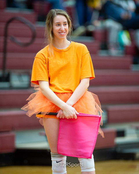 OHS VBall at Seaholm Tourney 10 26 2019-17.jpg