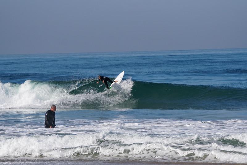28-IB-Surfing-.jpg