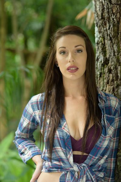Brooke Jasper-2166.jpg
