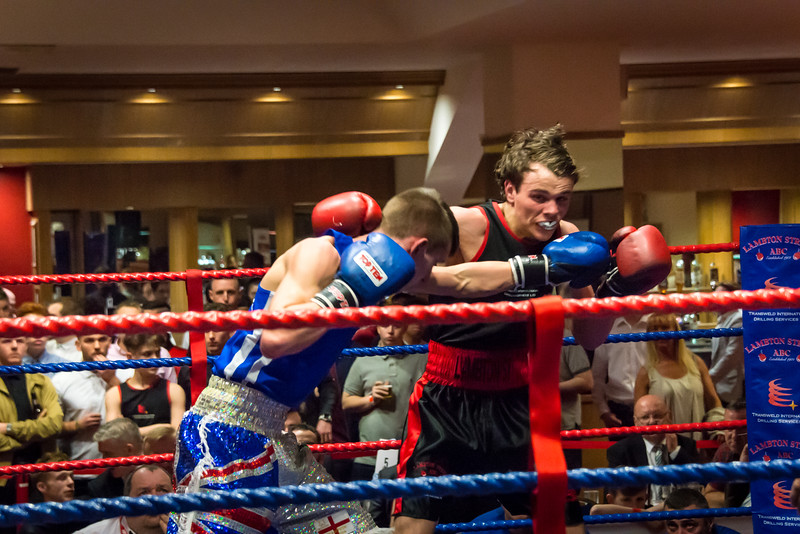 -Boxing Event March 5 2016Boxing Event March 5 2016-24550002.jpg