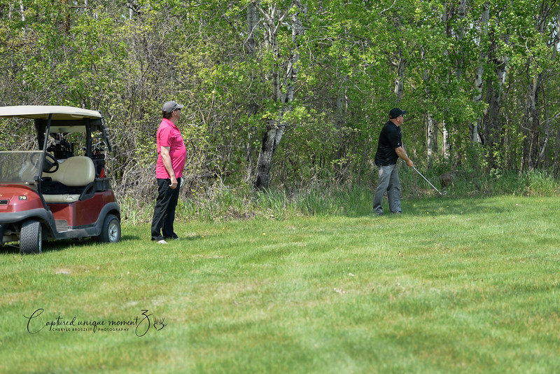 Mational Deaf Golf Clinic Sunday-168.jpg