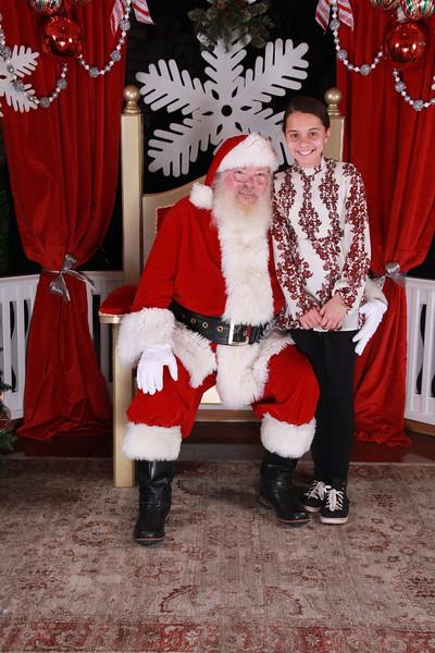 Santa Days_C2 (49).JPG