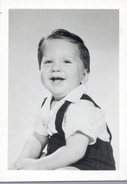 Peter Baby5.jpg