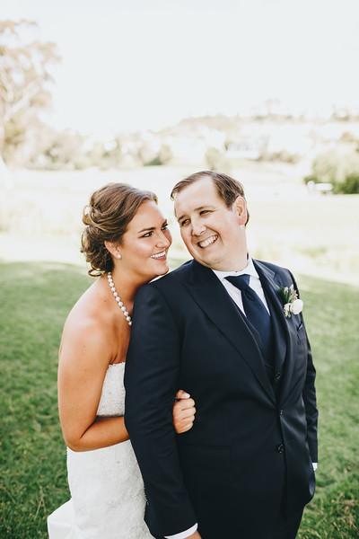 Zieman Wedding (455 of 635).jpg