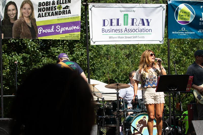 Del Ray Music Festival 056.jpg