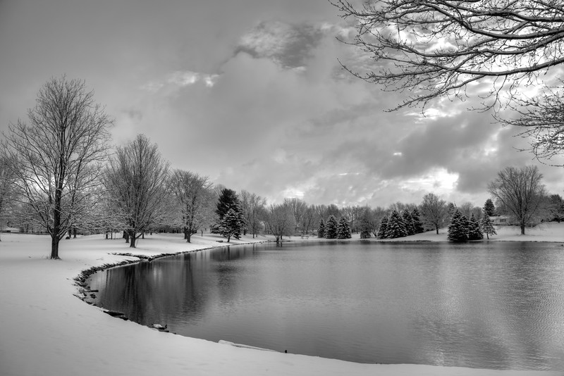Hartville-Lake-Snow-March2017Beechnut-Photos-rjduff.jpg