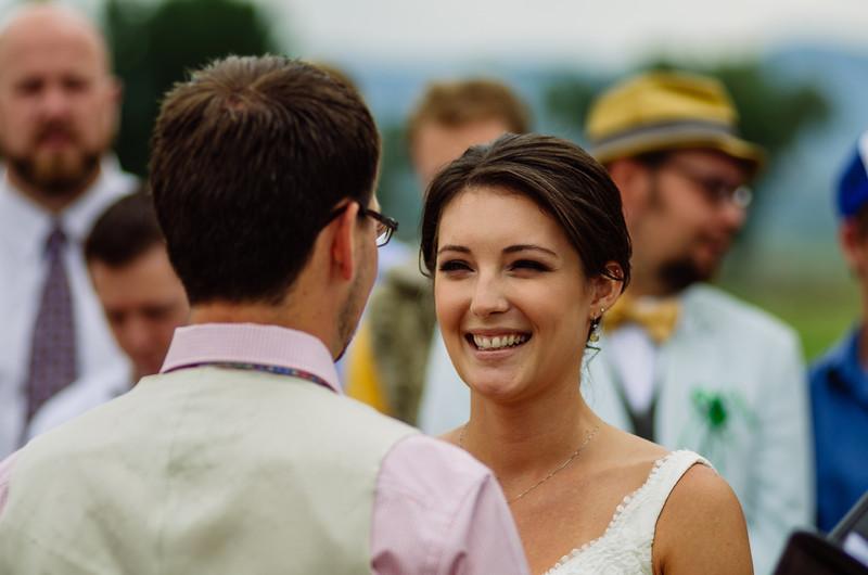 wedding-color-117.jpg