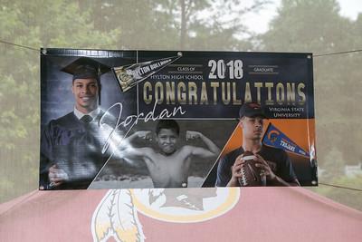 2018_06_02 Graduation Jordan