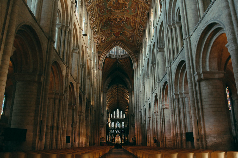dan_and_sarah_francis_wedding_ely_cathedral_bensavellphotography (3 of 219).jpg