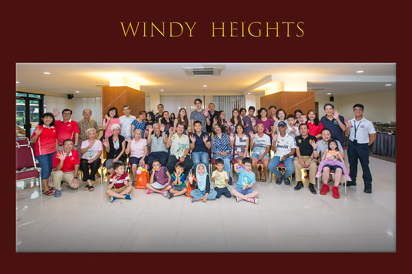 092218  Windy Heights