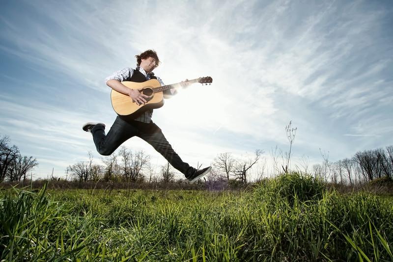 josh_guitar_008.jpg