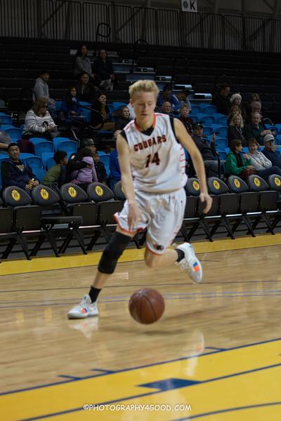 HMBHS Varsity Boys Basketball 2018-19-6138.jpg
