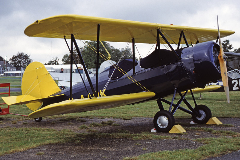 G-AAOK-Curtiss-WrightCW-12QSportTrainer-Private-EGKB-2004-09-18-OJ-09-KBVPCollection.jpg
