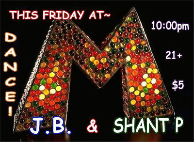 2007-04-13 [Dance, Club M, Fresno, CA]