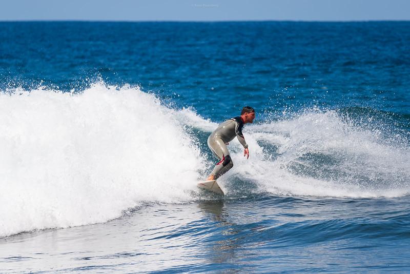 Surf_caleta_20190615_1209.jpg
