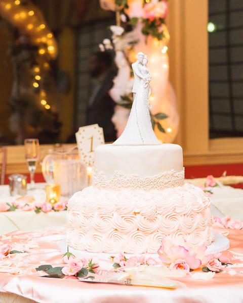 Meghan and Gerry's Wedding-501-1.jpg
