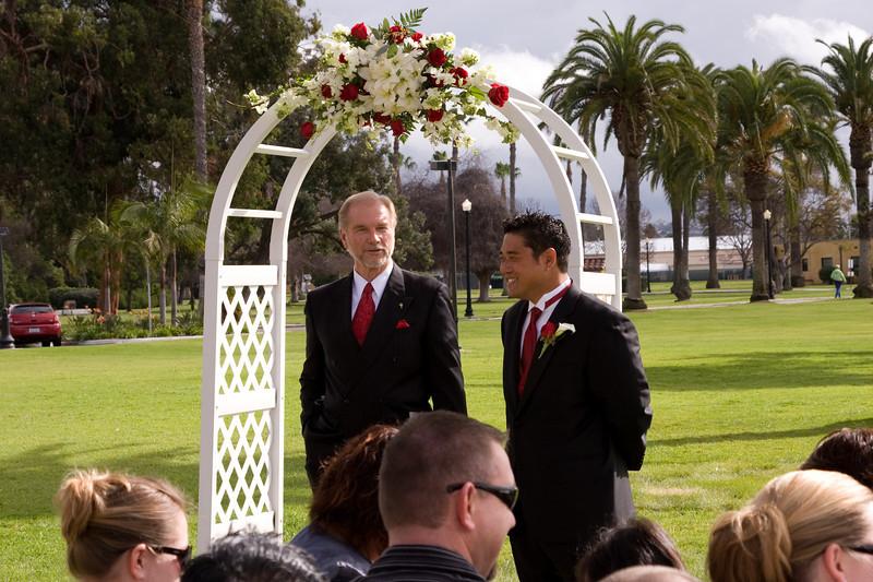 0901_Todd Erin Wedding_7433.jpg