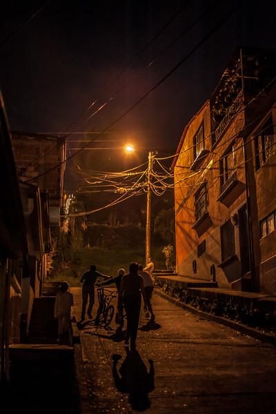 Colombia - 2014 - Discover - Jason Villamil-4.jpg