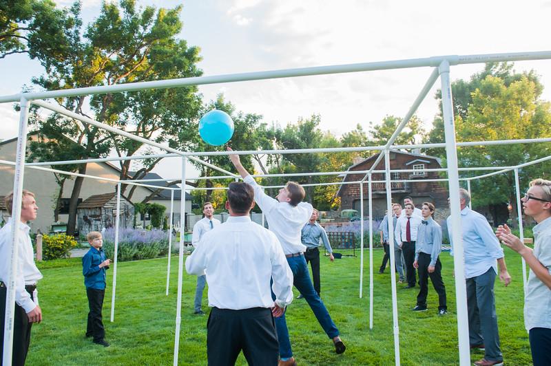 Kupka wedding photos-1115.jpg