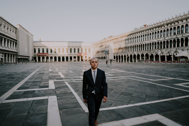 Tu-Nguyen-Destination-Wedding-Photographer-Dolomites-Venice-Elopement-195.jpg