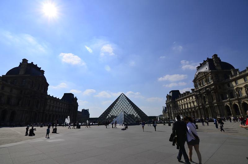 Paris Day 1-107.JPG