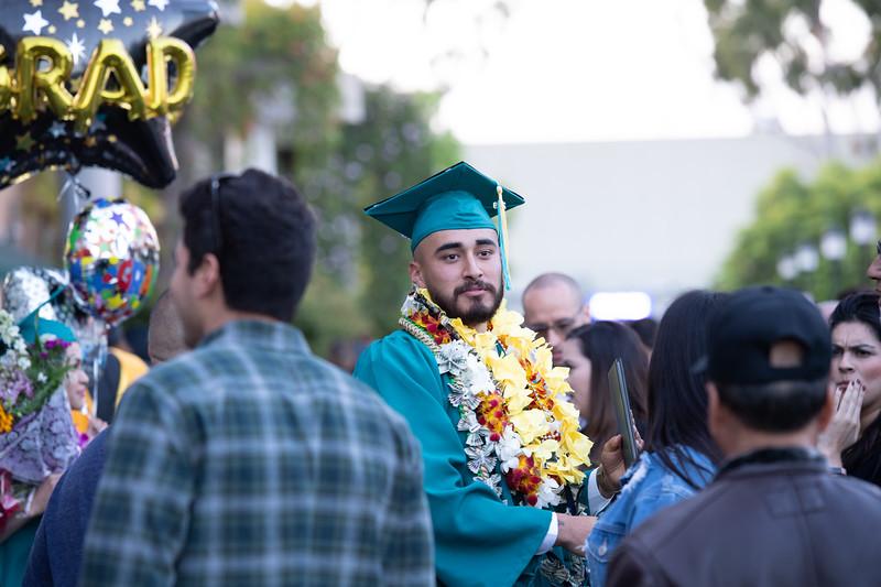 GWC-Graduation-2019-3949.jpg