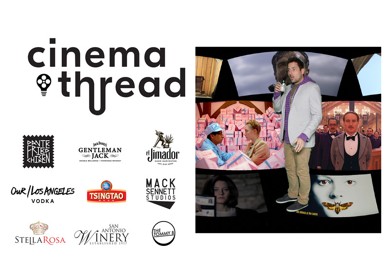 cinemathread3602016-11-17_20-52-55_1