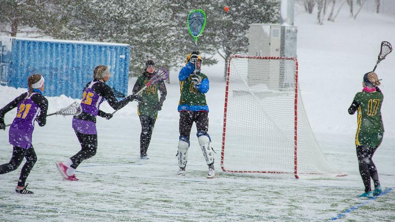 16 9 Lacrosse 2.jpg