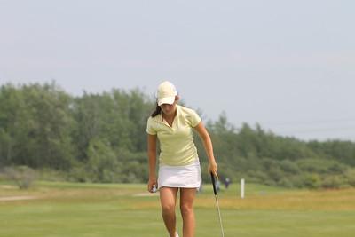 2012 Women's Amateur Championship