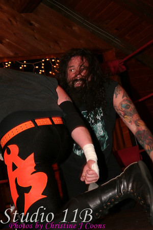 PWI 081102 - Andy Sweet with Lukas Sharp vs Ron Zombie