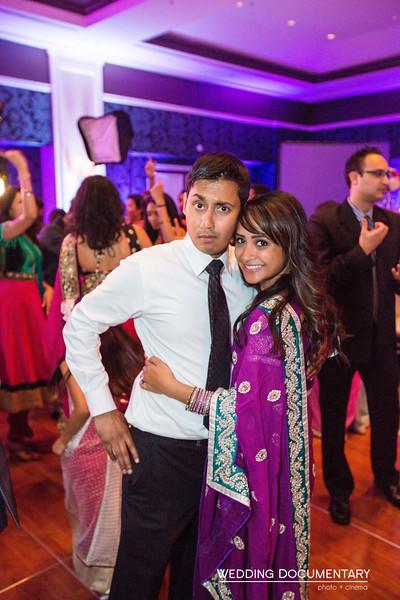 Rajul_Samir_Wedding-1383.jpg