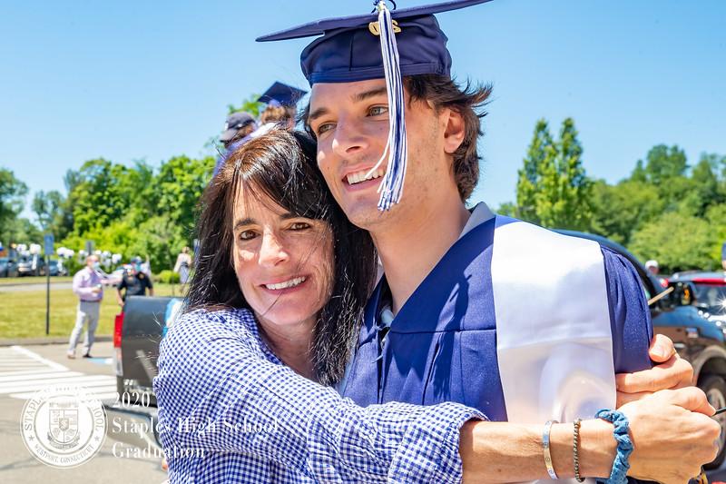 2020 SHS Graduation-0809.jpg