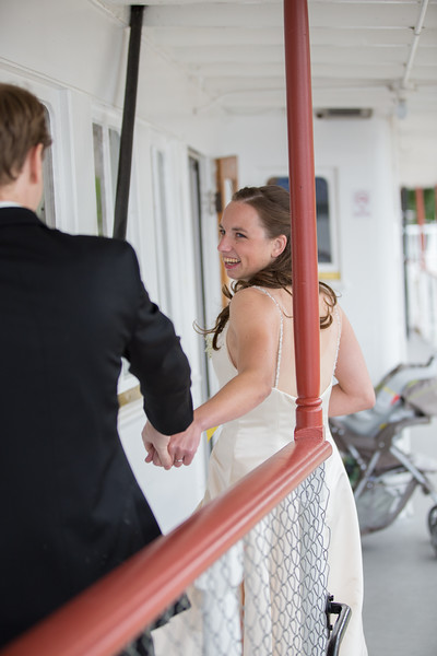 A&D Wedding Ceremony-94.jpg