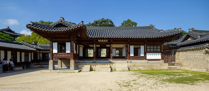 Uploaded - Seoul August 2013 301.jpg