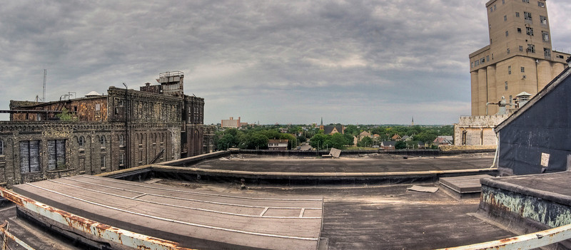 Up on the roof looking North.jpg