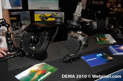 DEMA 2010-0016