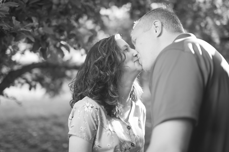 Brandt and Samantha-BW-5.jpg