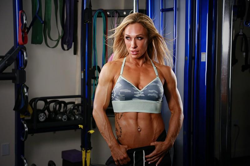 JENNY MESA Fitness Shoot 3242019 A0012AB (336).jpg