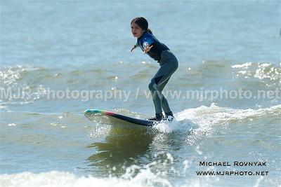 MONTAUK SURF, PS09 TING L 08.31.19