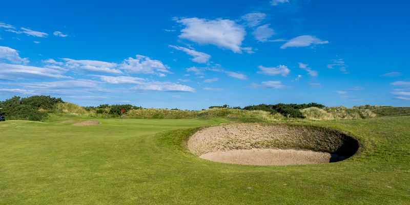 St Andrews New Course-22.jpg