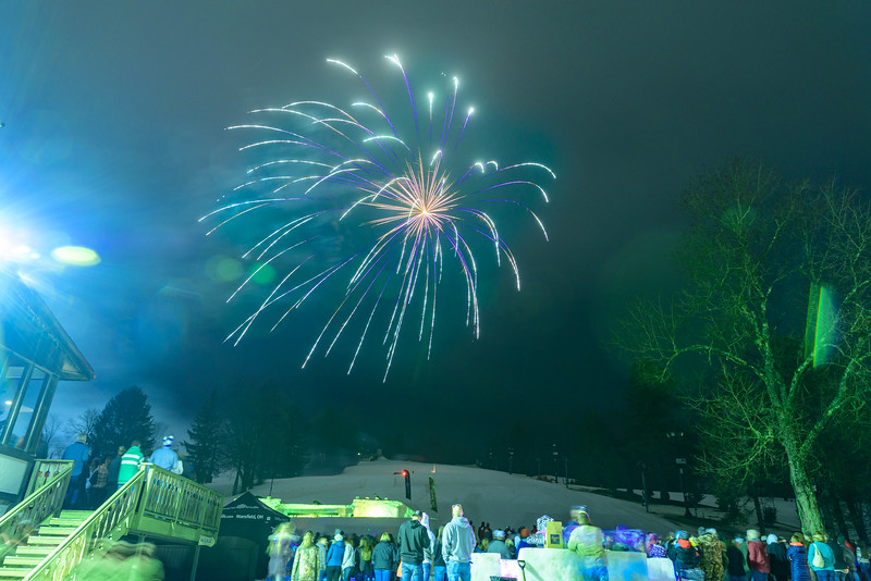 Mid-Season-Party_1-28-18_Snow-Trails-4053.jpg